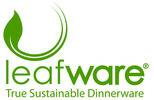 Leafware LLC's store