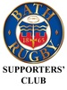 Bath Rugby Supporters' Club Shop