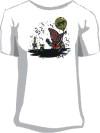 Classic T-shirt (L)