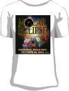 2012 Molar Eclipse T-shirt (S)
