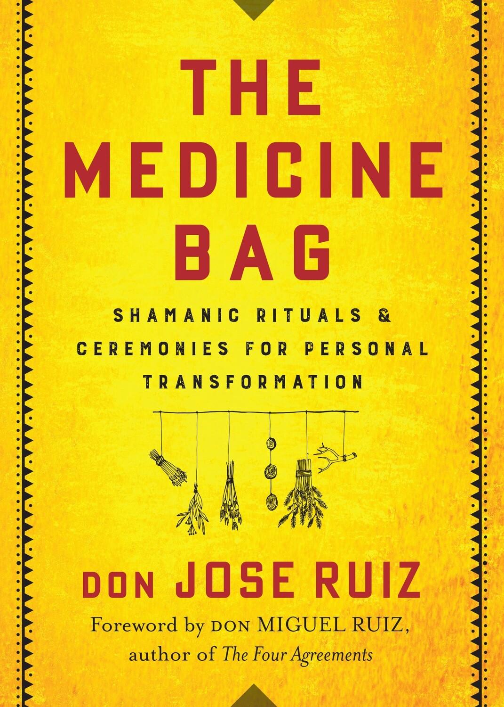 The Medicine Bag