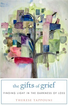 The Gifts of Grief