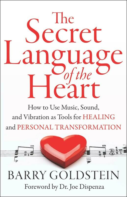 The Secret Language of the Heart