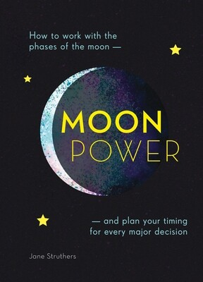 Moonpower