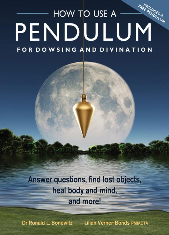 How to Use a Pendulum