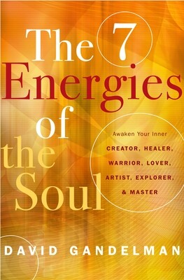 The 7 Energies of the Soul