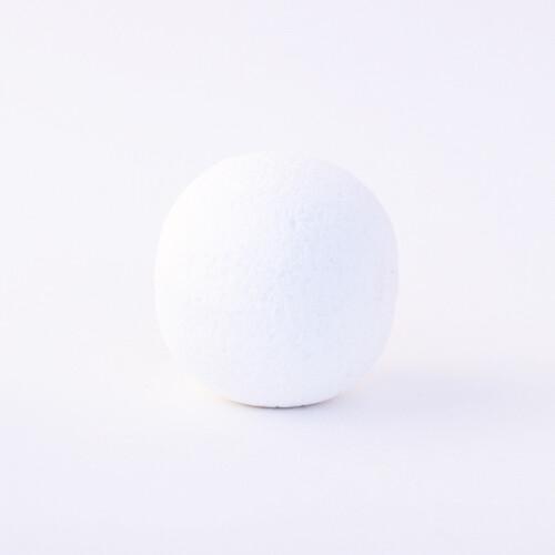 Detox Lavender Big Bath Bomb
