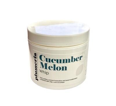 Cucumber Melon Shea Butter Whip