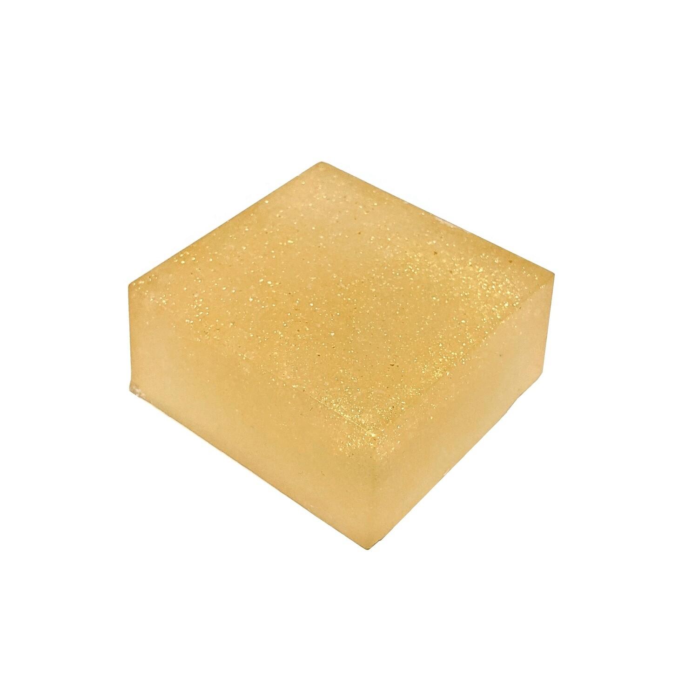 Coconut Glycerin Soap