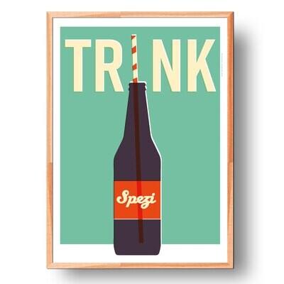 Trink Spezi