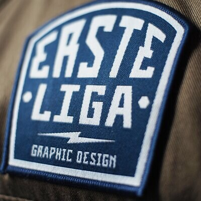 Patch Erste Liga