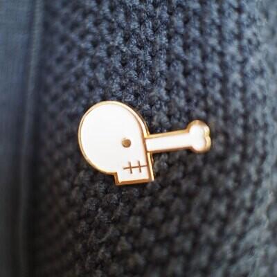 Pin Pinockio
