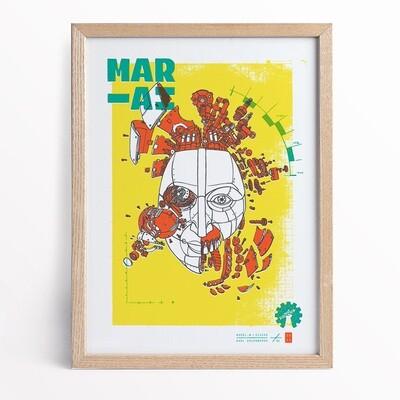 Mar_AI
