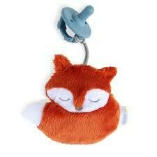 Fox Sweetie Pal