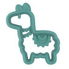 Llama Teether