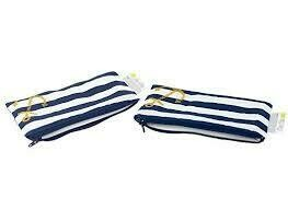 Mini Snack Bags (2 pk) - Anchor Down