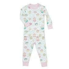 Donuts PJ's 18-24 months
