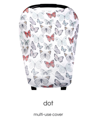 Dot Multi-Use Cover