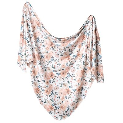 Autumn Blanket Copper Pearl