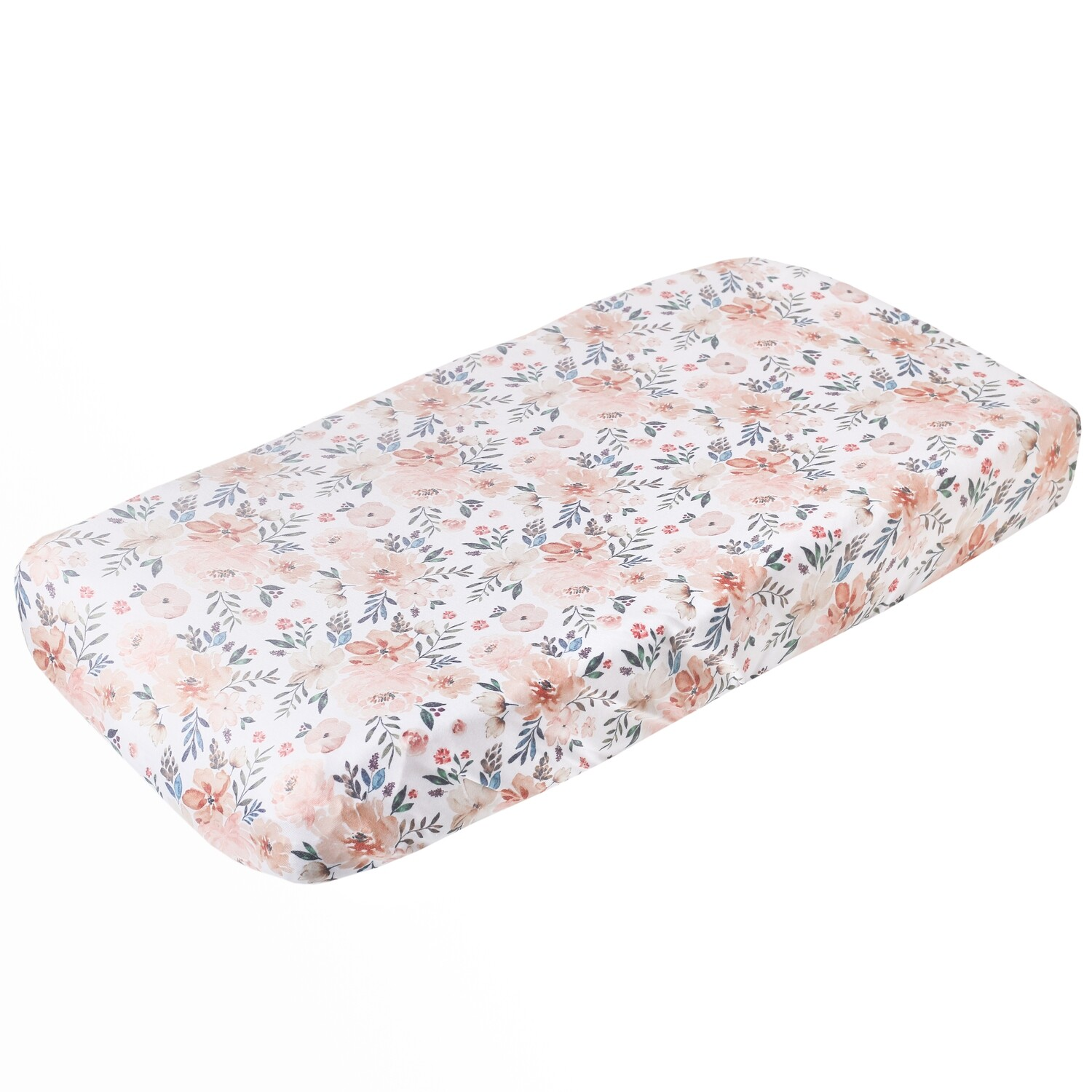 Autumn Changing Pad Cover