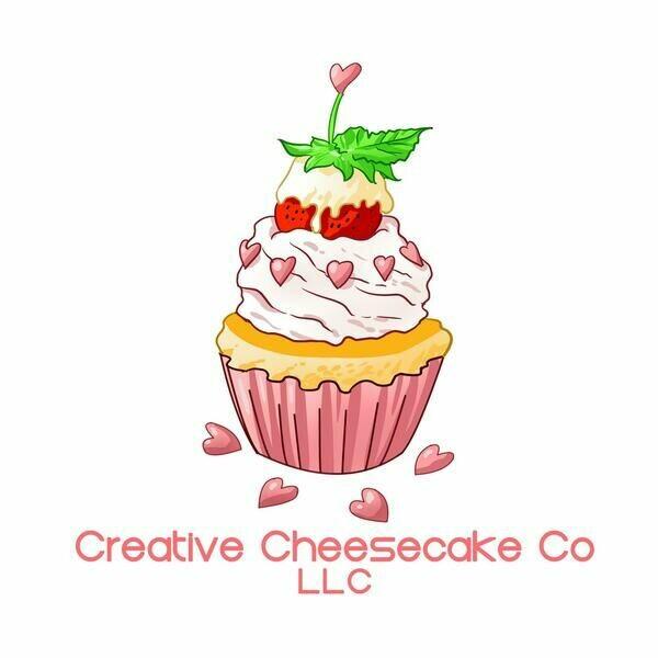 Creative Cheesecake Co
