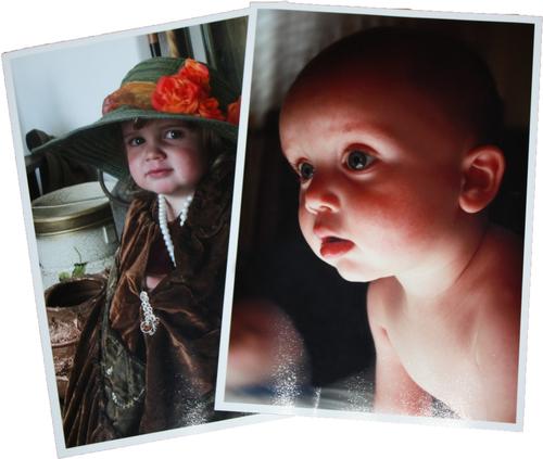 Jumbo (100 x 150mm) Premium Luster ( Matte ) Photo Print