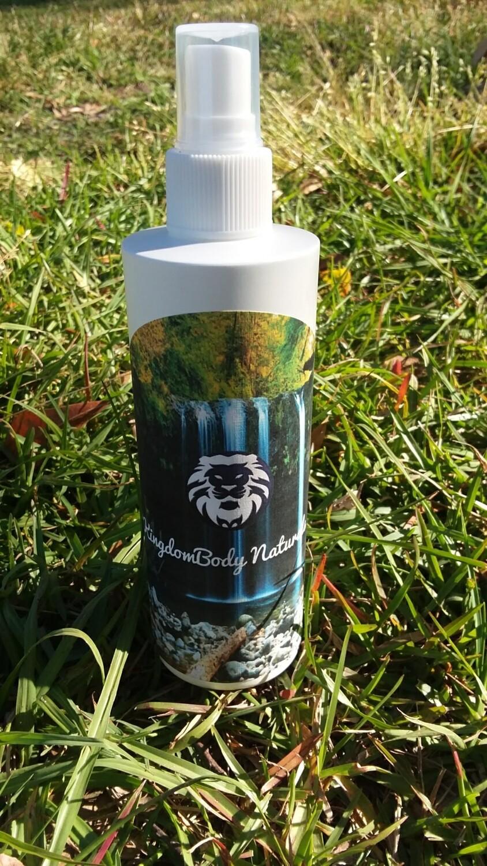 Fermented Organic Oatmeal Rice Water Milk