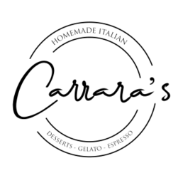 Carrara's Online Store