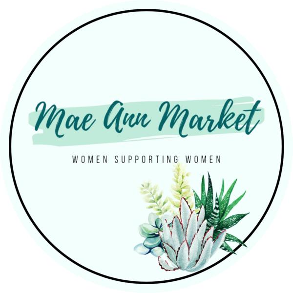 Mae Ann Market