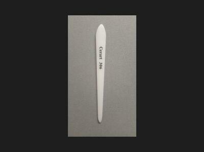 SALE!!! Cerart Plastic Tool for modelling. -Εργαλείο μοντελισμού