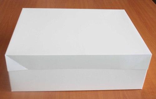 "Box -RECTANGLE 14""X18"" -Ορθογώνιο Κουτί 35 x 45εκ -με Ύψος 15εκ"