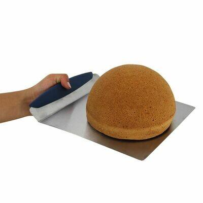 PME Cake Lifter -Stainless Steal 20εκ - Ανυψωτής τούρτας 20εκ