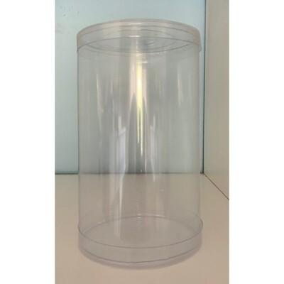Διάφανα Κουτια 11x18εκ Cylindrical Egg Box ΜΟΝΟ ΓΙΑ ΠΑΡΑΛΑΒΗ ΑΠΟ ΤΟ ΚΑΤΑΣΤΗΜΑ