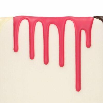 FunCakes Choco Drip -HOT PINK 180g - Drip Σοκολάτας Φούξια