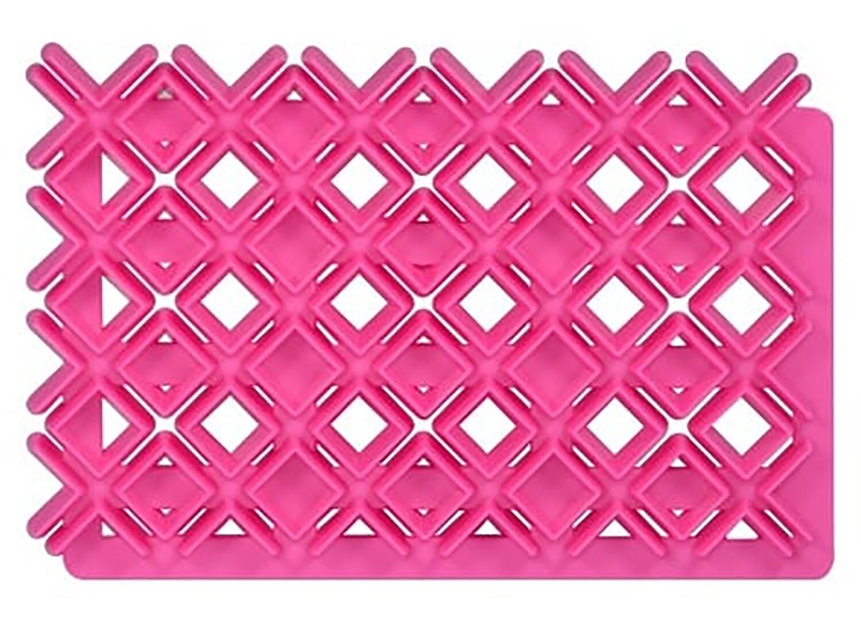 SALE!!! N.Y. Cake Embossing Tool -DOUBLE DIAMOND DESIGN - Εργαλείο για ανάγλυφο σχέδιο Διπλό Διαμάντι / Καπιτονέ