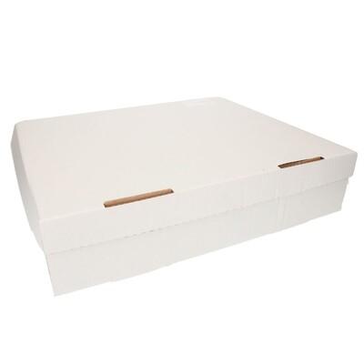 SALE!!! Box for 24 Cupcakes/Muffins -Σκληρό Κουτί με θήκες για 24 Καπκέϊκς/Μάφινς ΜΟΝΟ ΓΙΑ ΠΑΡΑΛΑΒΗ ΑΠΟ ΤΟ ΚΑΤΑΣΤΗΜΑ