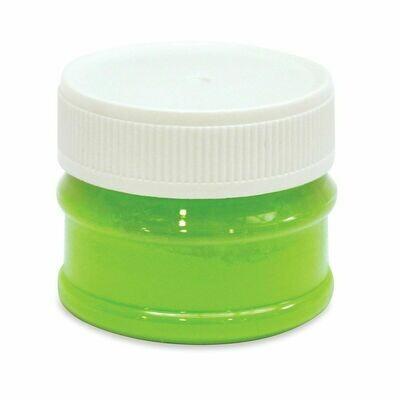 Scrapcooking Fluo Powder - NEON GREEN 3g - Βρώσιμη σκόνη NEON Πράσινο ∞