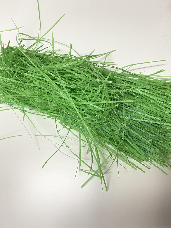 EDIBLE GRASS 50g - Βρώσιμο Ζαχαρωτό 'Γρασίδι'. -GRASS GREEN