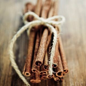 FunCakes Flavour Paste -CINNAMON 100γρ - Συμπυκνωμένη Πάστα με γεύση Κανέλα