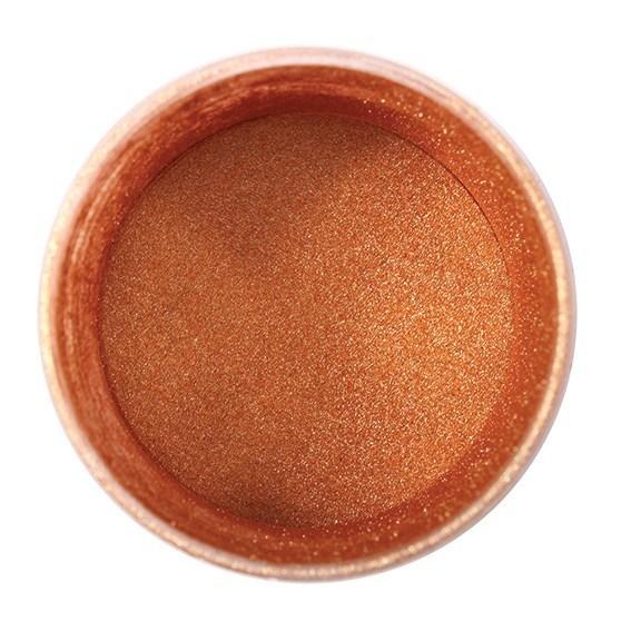 Colour Splash Dust -PEARL ROSE GOLD -Σκόνη Περλέ -Ροζ Χρυσό 5γρ