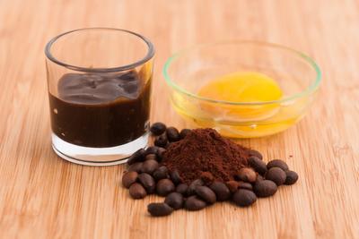 Saracino Flavour Paste -TIRAMISU  -Συμπυκνωμένη Πάστα Τιραμισού  200γρ