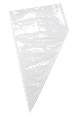 Disposable Piping Bag 53cm (21