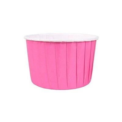 Culpitt Cupcake Baking Cups -HOT PINK - Kυπελάκια Ψησίματος -Φούξια -24 τεμ
