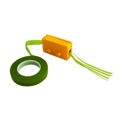 SALE!!! JEM Tools-Tape Cutter & Shredder -Κόφτης Ταινίας Stemtex