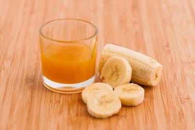 Saracino Flavour Paste -BANANA -Συμπυκνωμένη Πάστα Μπανάνας 200γρ