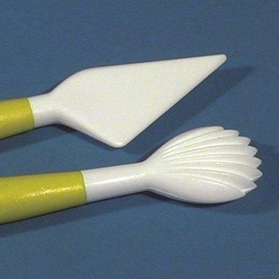 PME Modelling Tool -BLADE & SHELL -Εργαλείο Μοντελισμού Διπλής Όψης Λεπίδα & Κοχύλι