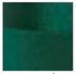 Ribbons - 15mm Satin Ribbon Cypress (Dark Green) 50m - Κορδέλα Σατέν Κυπαρισσί/Πράσινη