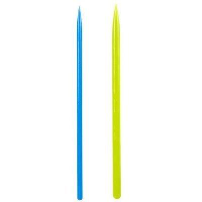 Wilton Modelling sticks set of 2 - Σετ 2 Ράβδοι Μορφοποίησης Ζαχαρόπαστας