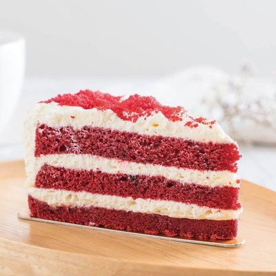 FunCakes Gluten Free Mix -RED VELVET CAKE -Μείγμα για Κέϊκ Ρέντ Βέλβετ Χωρίς Γλουτένη 400γρ