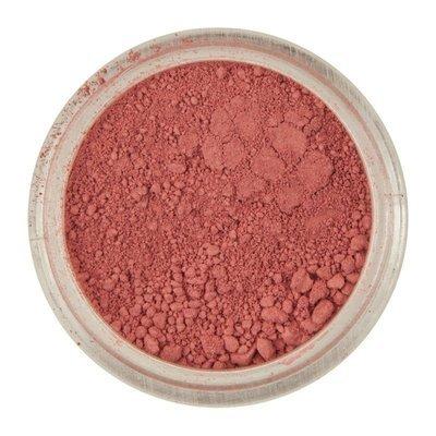 Rainbow Dust Edible Dust -Matt STRAWBERRY -Βρώσιμη Σκόνη Ματ Φράουλα